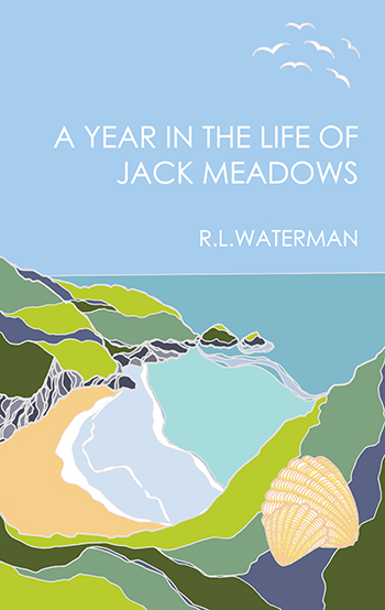A Year in the Life of Jack Meadows